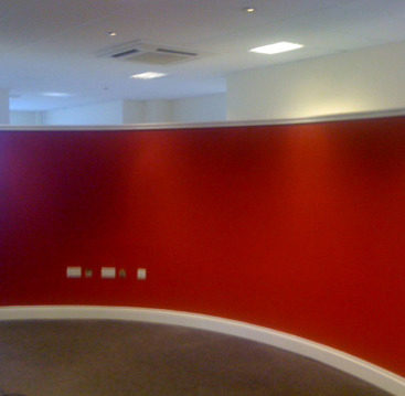 Morrow_and_Wells_Offices_Belfast-1